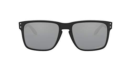 Oakley 0OO9417 Gafas de sol, Polished Black, 59 para Hombre