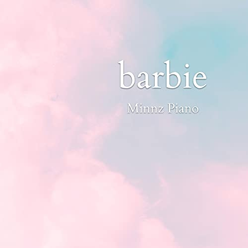 Right Here In My Arms (from 'Barbie as the Island Princess') (Piano Instrumental)