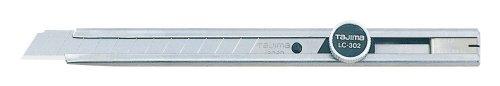 タジマ(Tajima) ネジS 適合替刃A型 LC-302BL