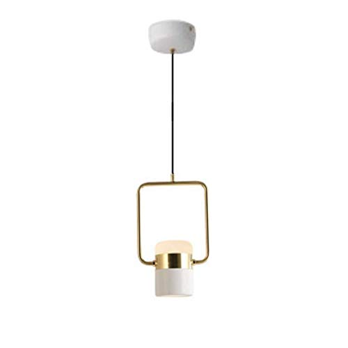 XXE LED Deckenstrahler,Spotleuchten Leuchtsysteme Moderner Bardeckenleuchterküchenbürocafé-Restaurantscheinwerfer, Innenbeleuchtung (Color : White-A)
