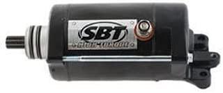 Sea-Doo Starter GSX-L/GTX/XP/Sport LE/RX/GTX DI/LRV DI/RX DI 278001937 1998 1999 2000 2001 2002 2003 2004 2005 2006