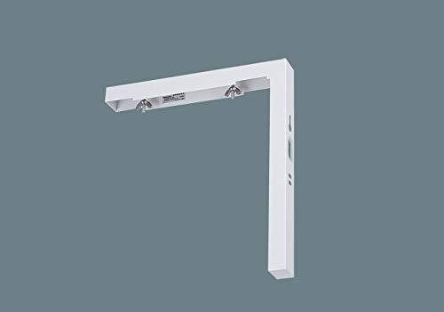 パナソニック(Panasonic) 誘導灯用 L型金具 C級用 壁 直付 FK01788