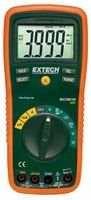 Extech Professionelles Multimeter mit 11 Funktionen, 1 Stück, EX420