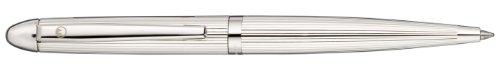 Waldmann Kugelschreiber Pocket,Sterling Silber 925er Luxus