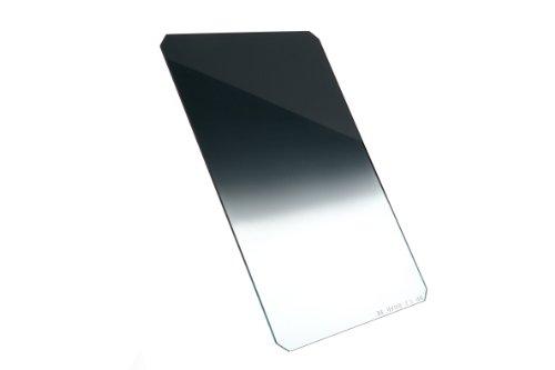 Formatt Hitech - Filtro de Degradado de Densidad Neutra con transición Suave 1.2 para Cokin P (85 mm, 8,5cmx 11cm)