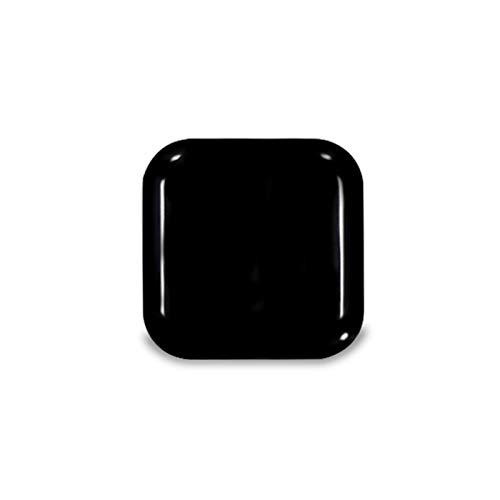 WiFi-IR Control remoto IR Wi-Fi (2.4Ghz) remoto universal infrarrojo habilitado para aire acondicionado TV DVD Usando la aplicación Tuya Smart Life Compatible con Alexa Google Home Voice Control