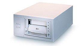: IBM 7205-311 35/70GB DLT7000 SCSI DIFFERENTIAL EXTERNAL HVD (7205311), Refurb