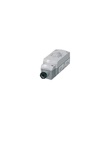 Siemens regul–Termostato de ajuste 15.. 95°C–rak-tr 1000B