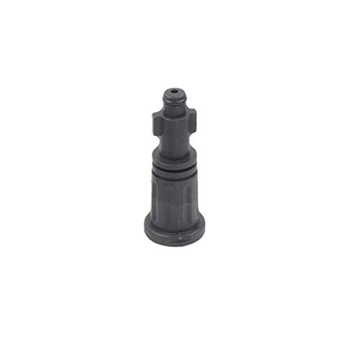 Ryobi 5132000166 Adapter Bosch/McAllister