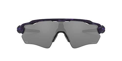 Oakley RADAR-EV-PATH-0OO92089208A2, Mehrfarbig, 0 Unisex-Adulto