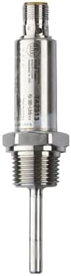 TA2313 Translated Temperature Max 82% OFF Transmitter L G Range +302F DC 2wire -58
