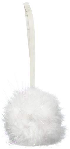 amscan Costume Accessory, White