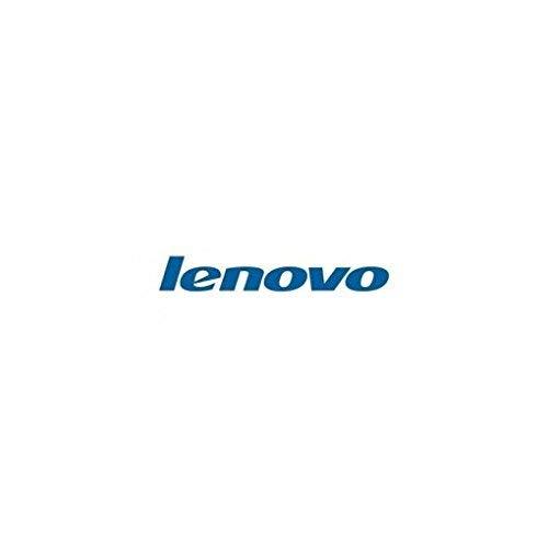 Lenovo 0A33908 refacción para Notebook - Componente para Ordenador portátil (Lenovo, ThinkPad, Rojo, 0,06 mm (0.00236'), 11,1 cm, 2,5 cm) (Reacondicionado)