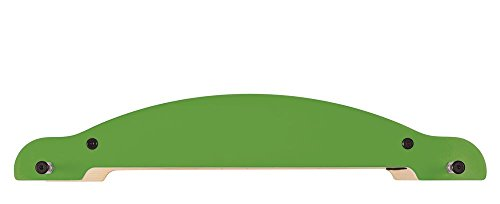 Wishbone Design Studio/ /Base/ /Mini Flip/ /5124 /Azul/ /madera/