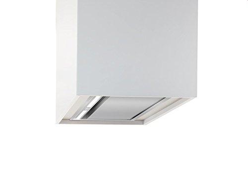 Berbel Firstline BLB 90 FL - 1070030 - Ventilador para PC