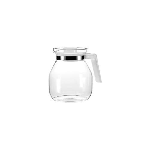 BORAL GMBH 2-100-06-301302-1180 Glaskanne, Glas