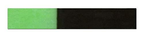 超音波カッター用研磨砥石緑#120 ZH26 アルゴファイル 本多電子 ZO-41用