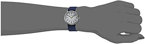 Timex Women's Weekender 31mm Watch WeeklyReviewer