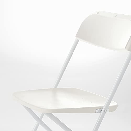 樹脂座白幅45×奥行47×高さ81cm4脚セット44596364