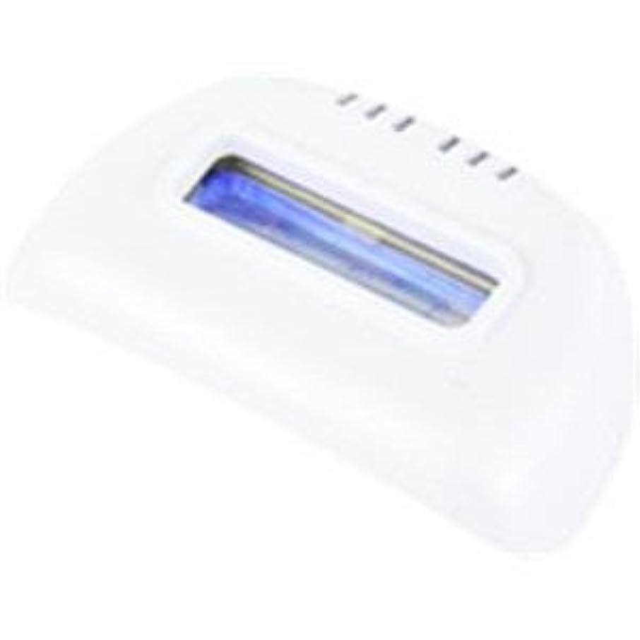 用心オプションセットアップLAVIE(ラヴィ) 家庭用IPLフラッシュ脱毛器 スリムカートリッジ LO13