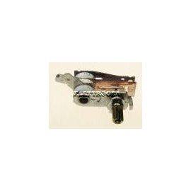 Thermostat Fritteuse de Longhi F980F988F988.y F989F995F996F997F999F912F986F996F980/B d986u d999u F981F989D