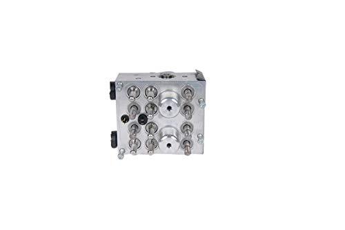 ACDelco 19212189 GM Original Equipment ABS Pressure Modulator Valve