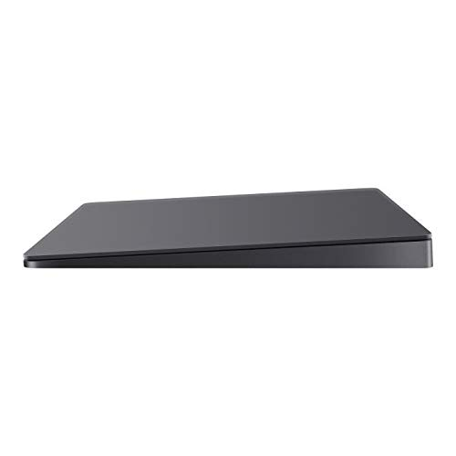 Apple Magic Trackpad 2 - Space Grau