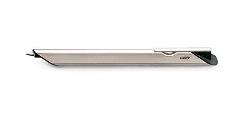 Lamy Kugelschreiber Dialog 1 Modell 274