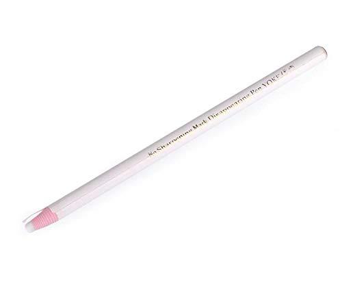 1pc Weiß selbstschärfende Seife, Bleistift, Kreide, Schneider Kreide, Seifen, Bleistifte, Farben, Zubehör, Kurzwaren