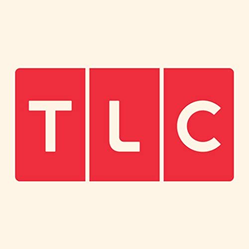 TLC für Fire TV