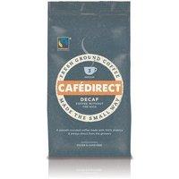 Cafe direkten Fairtrade Bio Bratenform/gemahlenen Kaffee Kaffeegehalt 227gm TWI12028