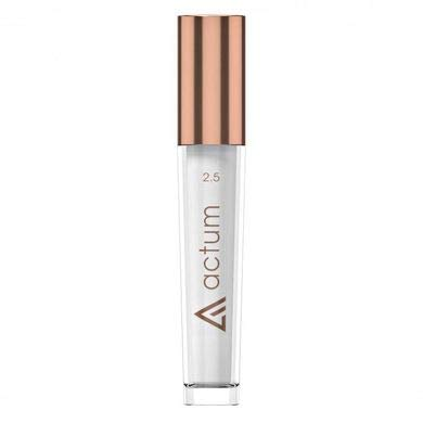 Actum Eyelash Cond Fluid      2.5ml