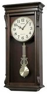 WSM REMBRANDT II by Rhythm Clocks by Rhythm Clocks