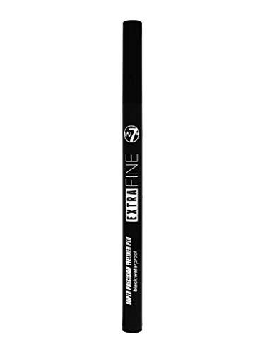 W7 | Eye Liner | EXTRA FINE FELT LINER