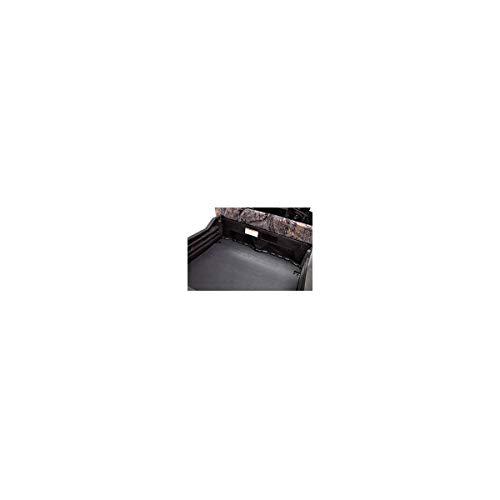 Honda 0SP42-HL3-101 Bed Mat