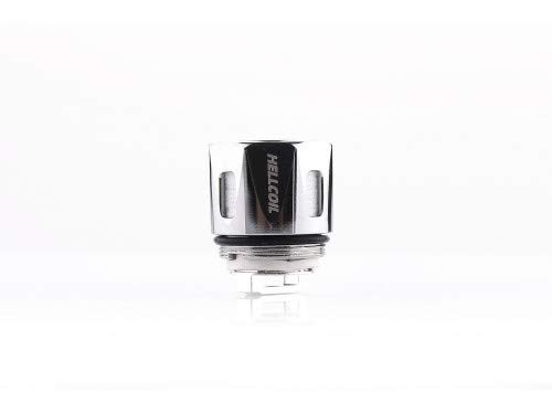 HellVape Hellcoil H7-03 0.15 Ohm (3 Stück pro Packung) - Subohm
