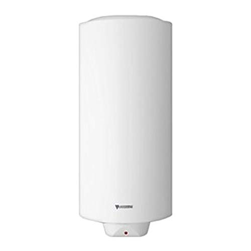 Junkers elacell vertical - Termo electrico elacell slim 80 l clase de eficiencia energetica c\l