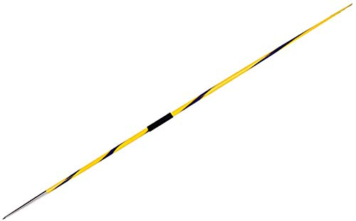 Dashengdianzi Javelin, Streck- und Feld-Trainingsüberwürfe Javelin 600