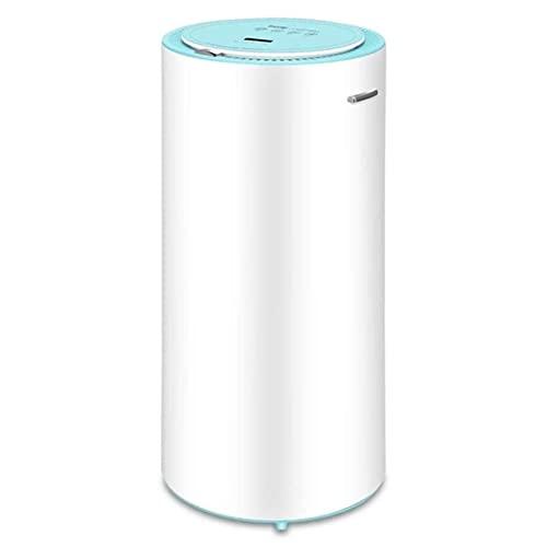 Secadora,secadora de ropa for el hogar de 35L de gran...
