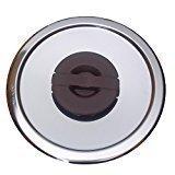 Coperchio Magico Universale Wonder Cooker 34 cm