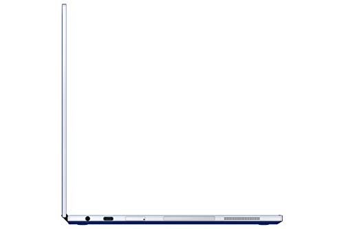 """Product Image 17: Samsung Galaxy Book Flex 13.3"""" Laptop