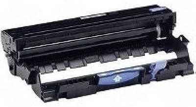 Toner Eagle Re-manufactured Drum Unit Compatible with Brother HL-7050 HL-7050B HL-7050DN HL-7050DTN HL-7050LT DR-700 (DR700)