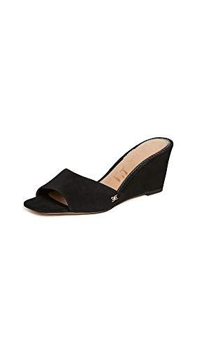 Sam Edelman Women's Tesma Slides Wedge Sandal