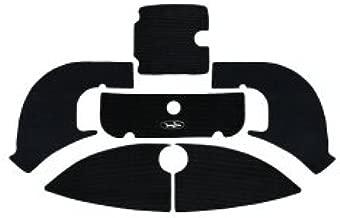 centerline prep