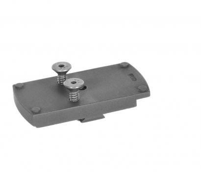 EGW Sight Mount For the Docter/Fastfire/Venom/Viper - EAA Witness
