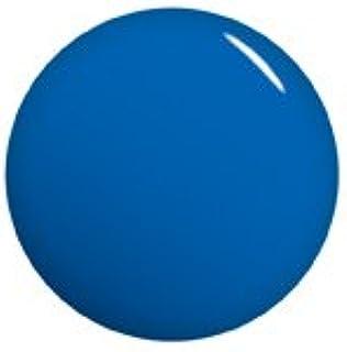 Gelgraph(ジェルグラフ) カラージェル 5g ジャパンブルース 006M