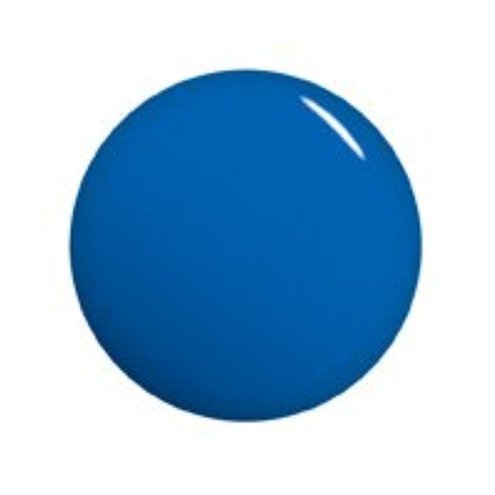 流暢フェッチ面積Gelgraph(ジェルグラフ) カラージェル 5g ジャパンブルース 006M
