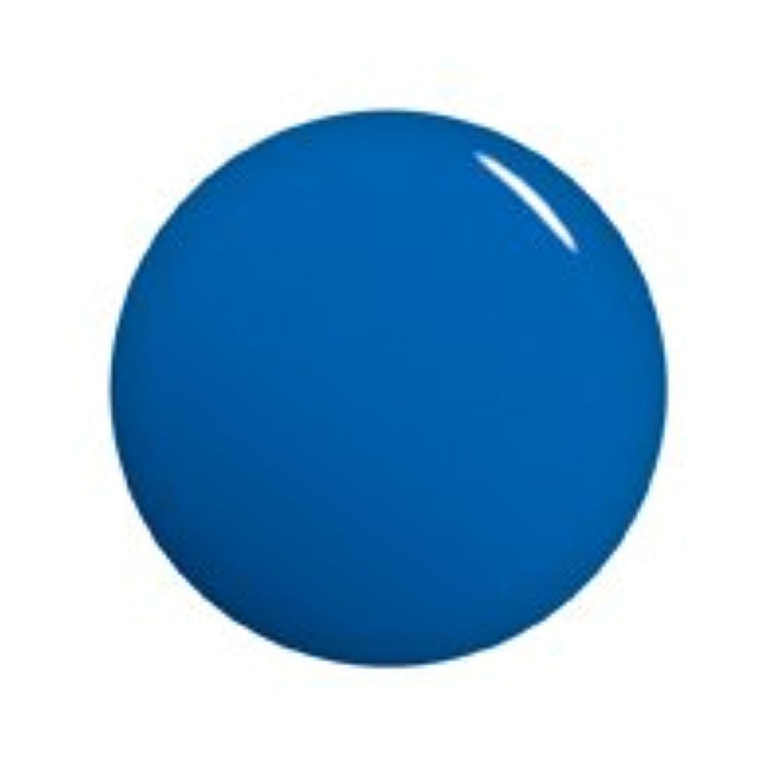 水っぽいジャーナリスト移植Gelgraph(ジェルグラフ) カラージェル 5g ジャパンブルース 006M