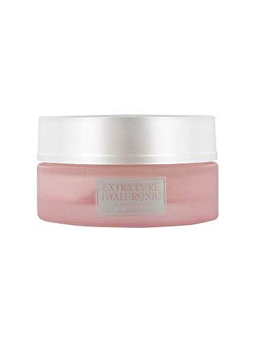 Incarose Extra Pure Hyaluronic Defense Crème Visage Protectrice 50 ml