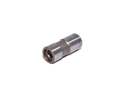 COMP Cams 8121 High Energy Hydraulic Lifter